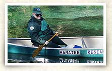 Photo of man in boat